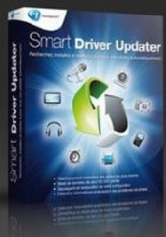 Smart Data Recovery Crack 2021