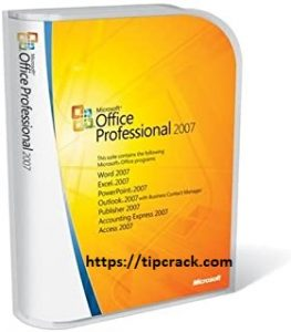 Microsoft Office 2017 Crack Product Key Full Version Free Download