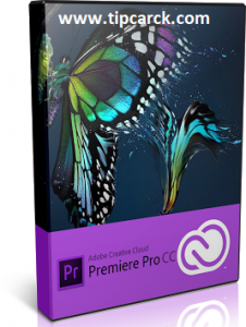 Adobe Premiere Pro Cs7 Crack with Serial Number (latest Version 2021) Free download
