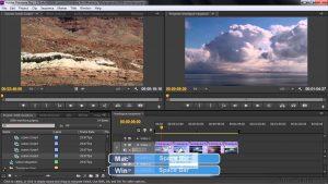 Adobe Premiere Pro Cs7Crack (latest Version 2021) Free download: